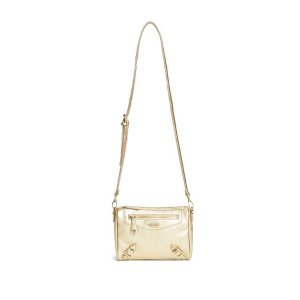 Mallory Crossbody | GuessFactory.com