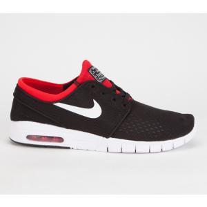 NIKE SB Stefan Janoski Max Mens Shoes 275631126 | Sneakers