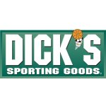 Men's Jacket sale @ DICK'S