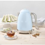 SMEG 7-Cup Kettle @ Lord & Taylor