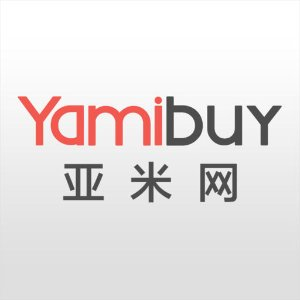 Lowest Price Items and 12% Off + Up to 3500 Reward Points Yamibuy Black Friday Sale Started!