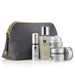 Dozens of GWP with Beauty Purchase @ Saks Fifth Avenue