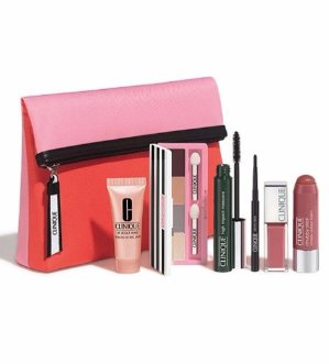 $33.57 Clinique The Sweetest Thing Gift Set (A $121.50 Value) @ Bon-Ton