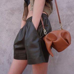 20% Off $500Select Handbags @ Moda Operandi