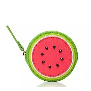 make a splash watermelon coin purse | Kate Spade New York