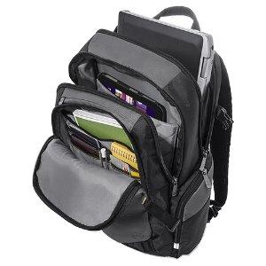 Dell Tek Backpack - 17