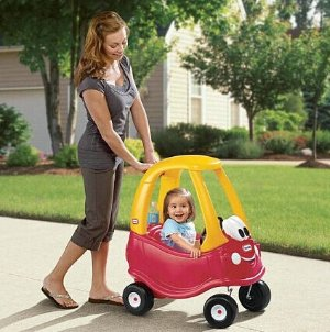 15% Off Regular-Priced Toys Purchase @ ToysRUs