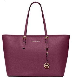 Extra 30% Off Select MICHAEL Michael Kors Handbags @ macys