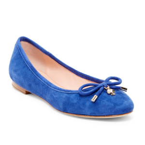 kate spade new york | Willa Flat | HauteLook