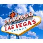 Las Vegas Show Tickets @Ticketmaster