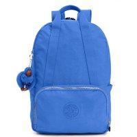 Kipling Pippin Backpack-Sailor Blue