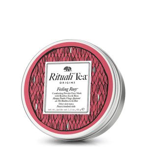 RitualiTea™ Feeling Rosy | Origins