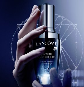 15% Off with Lancome Purchase @ Bon-Ton
