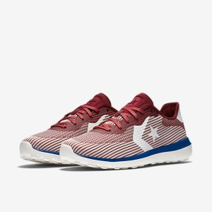 Converse Thunderbolt Modern Unisex Shoe. Nike.com