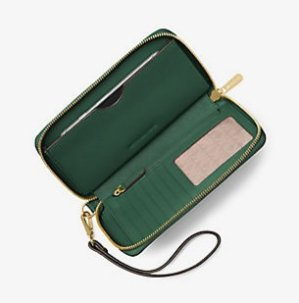 From $52.92Wallets @ Michael Kors