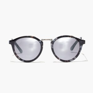 Indio Sunglasses : AllProducts | Madewell
