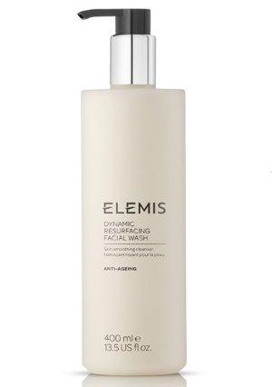 $65 Elemis Dynamic Resurfacing Facial Wash @ Nordstrom