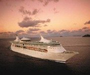 From $399 + 6 Bonuses!10 Night Panama Canal Cruise From Miami