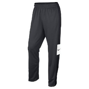 Men's Nike Dri-FIT Rivalry Athletic Pants