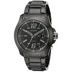 Drive From Citizen Eco-Drive Men's AW1354-82E HTM Watch