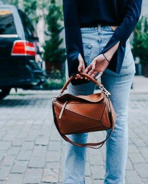 Extra 10% Off Loewe Women Handbags Purchase @ Saks Fifth Avenue