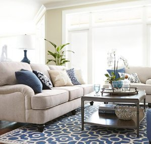 Extra 20% OffFriends and Family Sale @ Ashley Furniture Homestore