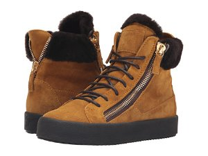 $305.99Giuseppe Zanotti Women's Sneaker