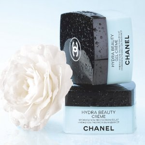 Chanel Hydra Beauty Creme 1.7oz