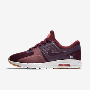 Nike Air Max Zero Women's Shoe.