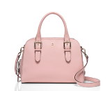 cove street small felix | Kate Spade New York