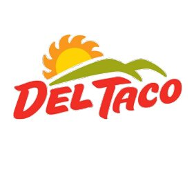 Buy One Get One Free Wet Burrito Plato Free Coupon @Del Taco