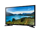 Samsung 32 Inch LED TV UN32J4000