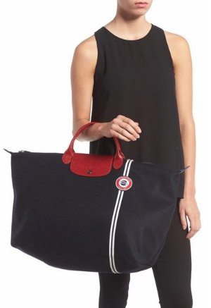 Extra 20% Off Longchamp Bags On Sale @ Nordstrom