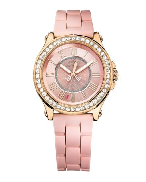 60% Off Watches @ Juicy Couture Dealmoon Exclusive!