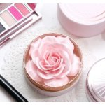 Lancôme Blush La Rose and More @ Nordstrom