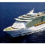 Find Your Best Cruise Deal @ Cruise Compete