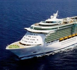 7 Nights From $459 Western Caribbean @ Royal Caribbean