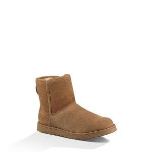 Women's Cory Classic Boot