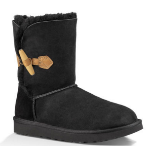 UGG® Official | Women's Keely Boots | UGG.com