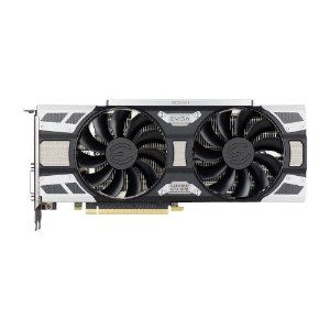 EVGA GeForce GTX 1070 GAMING ACX 3.0 | Jet.com