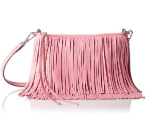 $71.09 Rebecca Minkoff Finn Cross Body Bag
