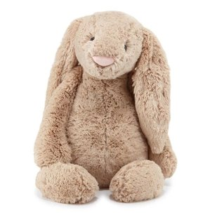 11% Off With Jellycat Purchase @ Bergdorf Goodman, Dealmoon Singles Day Exclusive