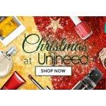 Christmas Sale @ unineed.com