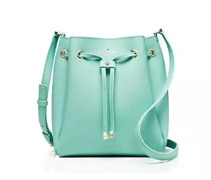From $87.75 Select Handbags Sale @ kate spade new york