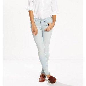 535 Super Skinny Jeans