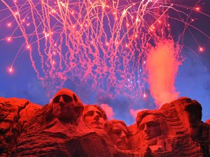 Up to 35% Off Happy 4th of July Travel Packages Sale @ Usitrip