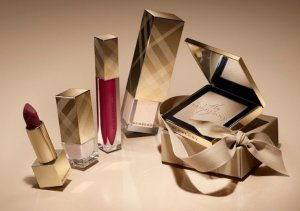 $20 Off Every $150with any Burberry Beauty Purchase @ Bloomingdales