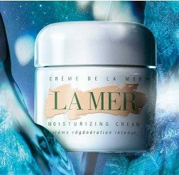 Up to $200 Off La Mer Purchase @ Bergdorf Goodman