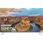 Samsung UN55KS8000 55-Inch 4K Ultra HD Smart LED TV