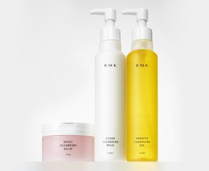 20% Off When You Buy Two RMK Products @ lookfantastic.com